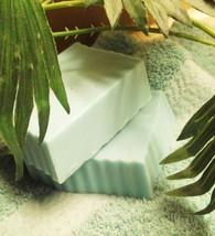 sea breeze soap, bath, beauty, soap, handmade soap, glycerin soap, norma... - $5.00