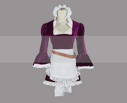 One Piece Baby 5 Cosplay Costume for Sale - $100.00