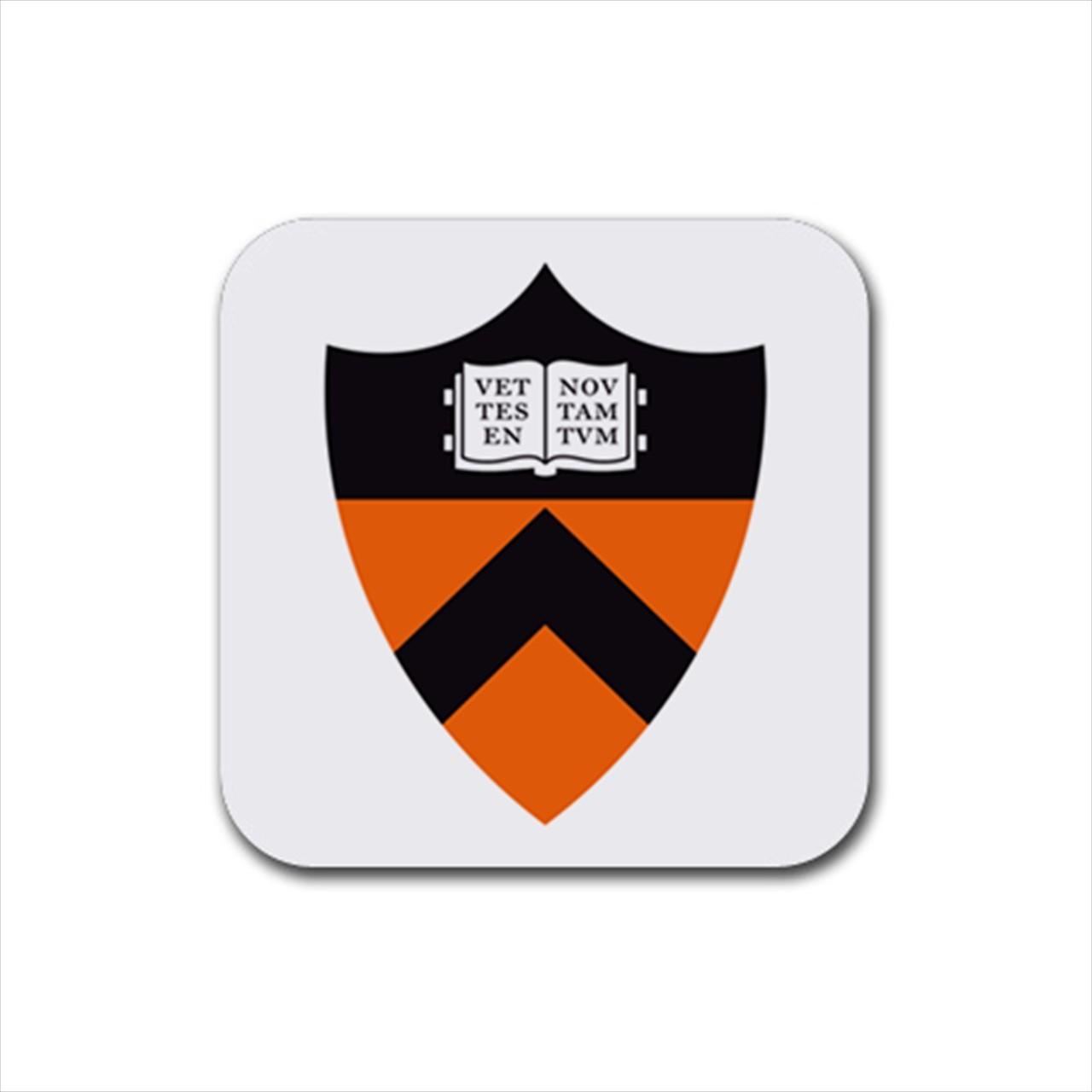 Catherine Peters Princeton University Environmental ... |Princeton Shield