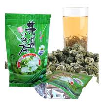 Jasmine Pearls Tea Jasmine Dragon Ball Scented Tea - $14.99