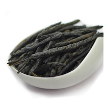 100g Herbal Kuding Tea Health Care - $11.99