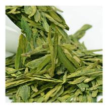 100g Special Grade Dragon Well Chinese Longjing Green Tea - $11.99