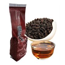 125g Black Oolong Tea - $11.99