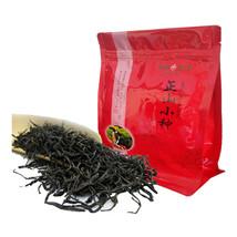 250g Lapsang Souchong Zhengshanxiaozhong Black Tea - $16.99