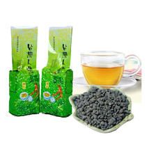 250g Famous Health Care Taiwan High Mountains Chinese Ginseng Tea Oolong Tea - $15.99