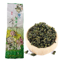 250g Oolong Tea Anxi Tieguanyin Premium New Tea Spring - $18.99