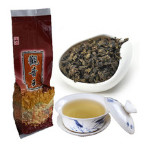 125g Carbon Baking Anxi Tieguanyin Oolong Tea - $11.99