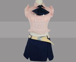 Seven Deadly Sins Elizabeth Liones Cosplay Costume Buy - $85.00