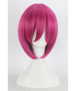 Seven Deadly Sins Gowther Cosplay Wig Buy - $27.00