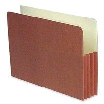 SJ Paper Expanding Pockets (SJPS72101) image 2