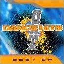 Best Of Dance Hits Super Mix [Audio CD] Various