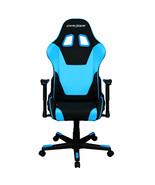 DXRacer OH/FD101/NB High-Back Computer Chair Strong Mesh+PU Chair(Blac... - $289.00