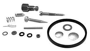 Carburetor Repair Kit TECUMSEH/631029