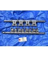 06-08 Acura CSX K20Z2 rocker arm assembly OEM K20 K20Z K20A engine motor... - $99.99