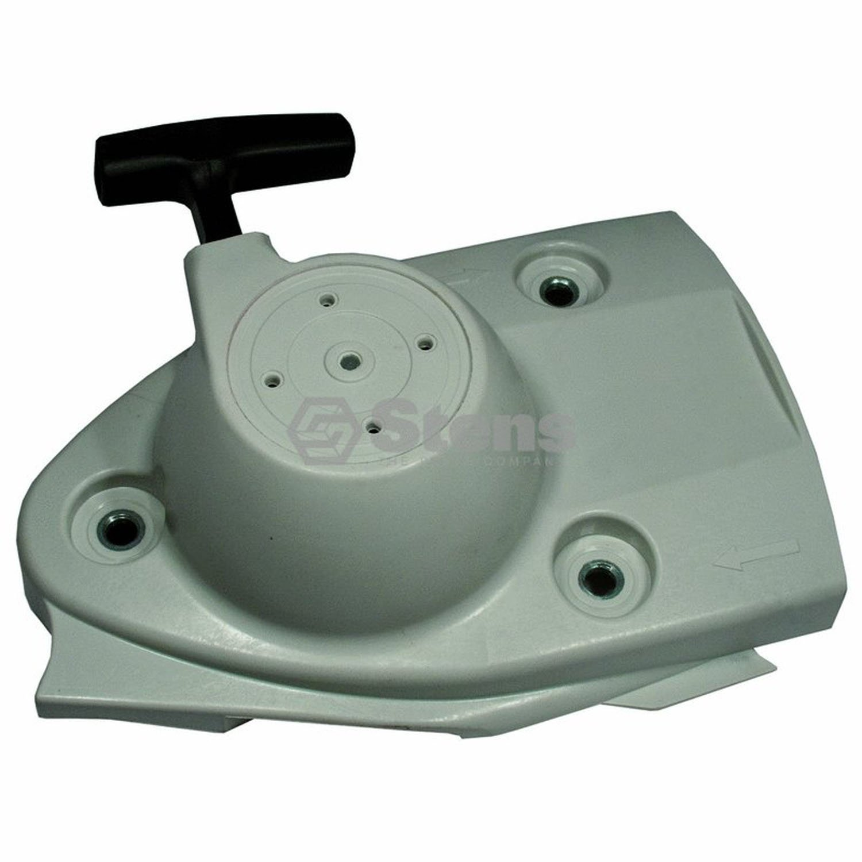 Silver Streak # 150439 Recoil Starter Assembly for STIHL 4238 190 0301, STIHL...