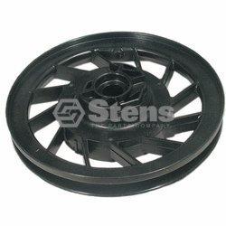 Silver Streak # 150991 Starter Pulley for BRIGGS & STRATTON 493824, BRIGGS & ...
