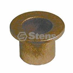 Silver Streak # 225110 Flange Bushing for MTD 748-0184MTD 748-0184