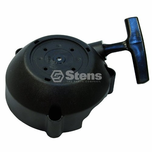 Silver Streak # 150811 Recoil Starter Assembly for STIHL 4282 190 0300, STIHL...