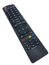 New Replace Remote AKB72915207 for LG 19LD350 19LD350C 19LE5300 22LD350 ... - $18.99