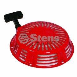Silver Streak # 150707 Recoil Starter Assembly for HONDA 28400-ZE3-W01ZA, HON...