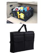 Car Accessories Bag Car Boot Storage Bag Auto - $39.30