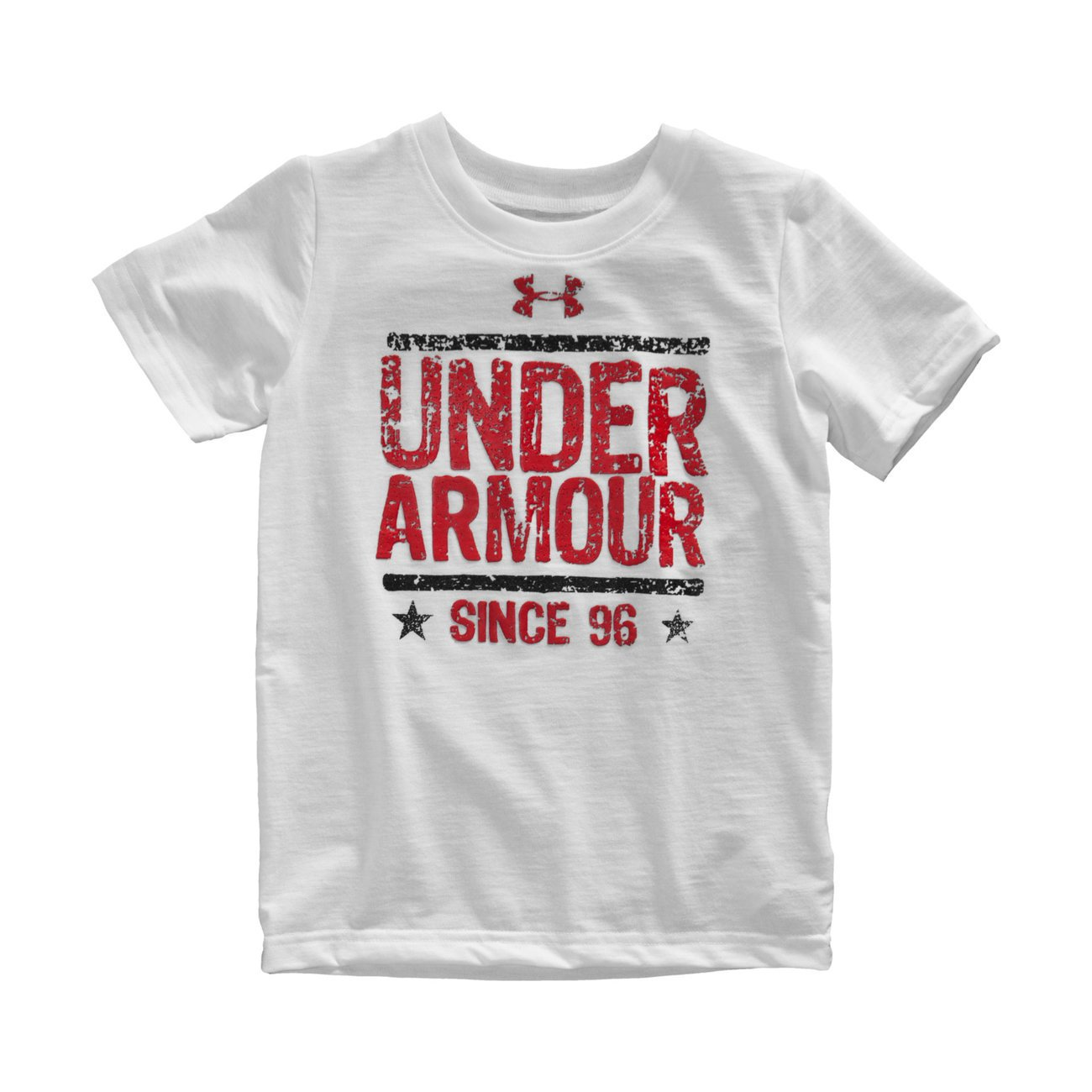 Under Armour Shirt Youth Size 18 Month