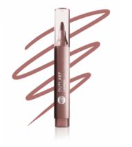 CoverGirl Outlast Lipstain, Cinnamon Smile 445 - 0.09 oz stick - $9.95