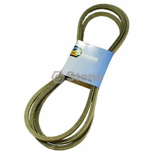 Silver Streak # 265726 Oem Spec Belt for HUSTLER 789388HUSTLER 789388