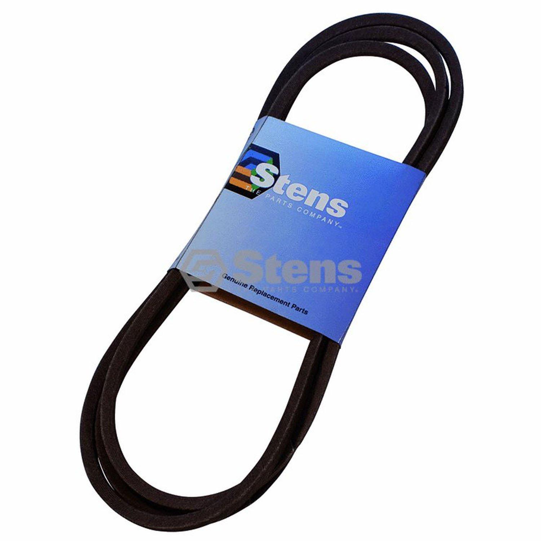 Silver Streak # 265700 Oem Spec Belt for CUB CADET 754-04137A, CUB CADET 954-...