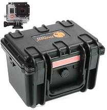 Elephant E100 Hard Case for GoPro Hero4 Hero3+ ... - $36.97