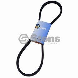 Silver Streak # 265621 Oem Spec Belt for CUB CADET 954-04208, CUB CADET 754-0...