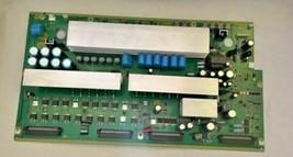 Panasonic Power Supply Board TNPA3992, Free Shipping - $61.64