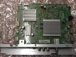 756TXHCB01K0520 Main Board From Insignia NS-55DR620NA18 Lcd Tv - $67.95