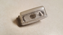 toyota corolla matrix avalon license lamp 81270-ac020 81270ac020 oem a362 image 1