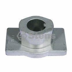 Silver Streak # 405221 Blade Adapter for AYP 851514, CRAFTSMAN 193825, HUSQVA...