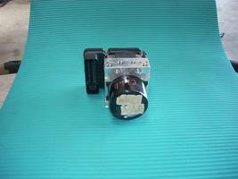 2013 FORD FOCUS ABS PUMP BV61-2C405-AJ