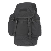 Snugpak Sleeka Force 35 Backpack Black - $1.547,43 MXN