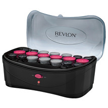 Revlon 20pc Hairsetters - $47.49