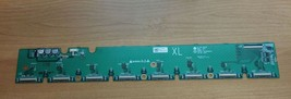 6870QMH003A Buffer Board out of a Viore - $24.74