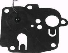 Diaphragm Kit BRIGGS/391681