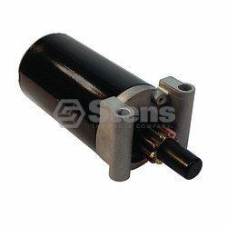 Silver Streak # 435275 Mega-Fire Electric Starter for KOHLER 32 098 01, KOHLE...