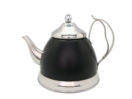 Evco International Creative Home Nobili-Tea Opa... - $118.79