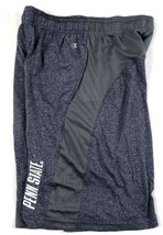 Penn State Shorts Men's First and Ten NCAA Training Short Nittany Lions