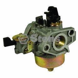 Silver Streak # 520730 Carburetor for HONDA 16100-ZH9-W21HONDA 16100-ZH9-W21