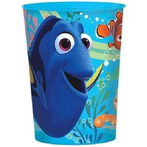 Finding Dory Birthday Party Plastic Favor Cup 16 oz - $1.89