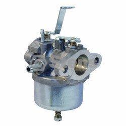 Silver Streak # 520914 Carburetor for TECUMSEH 631828, TECUMSEH 632076, TECUM...