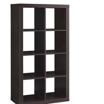 Better Homes and Gardens Furniture 8-Cube Room Organizer Storage Divider... - $99.95