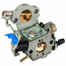 Silver Streak # 615694 OEM Carburetor for HUSQVARNA 544 88 83-01, HUSQVARNA 5...