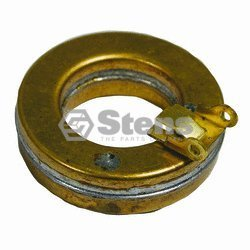 Silver Streak # 525816 Carburetor Float for TECUMSEH 632019, TECUMSEH 632019A...