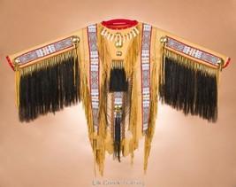 Authentic Handmade Tigua Indian Native American... - $3,659.00